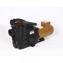 big power swimming pool water pump for swimming po...