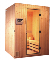 sauna room,sauna heater, sauna accessories