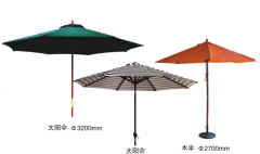 umbrella for outdoor pool