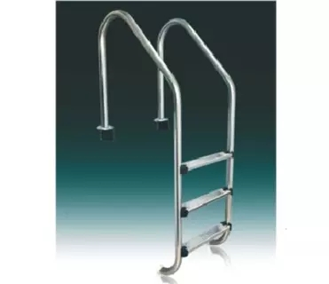 304/316 Stainless Steel 2/ 3/ 4/ 5 steps Swimming Pool Ladder for swimming  pool equipment and accessories