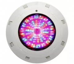 waterproof Underwater par 56 led swimming pool lig...