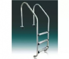 304/316 Stainless Steel 2/ 3/ 4/ 5 steps Swimming ...